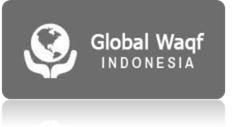 Global Waqaf Indonesia