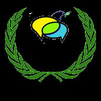 Logotipo BadajozMUN