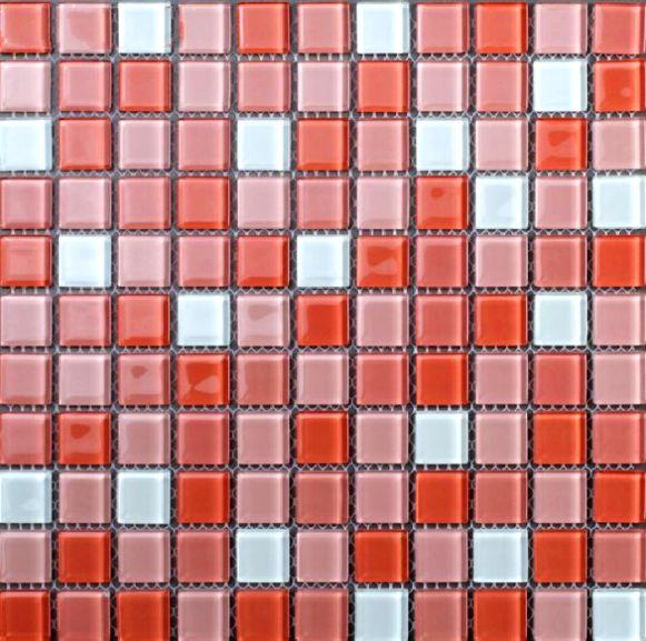 Jubin glass tiles 1