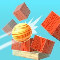 Knock Balls Mod Apk