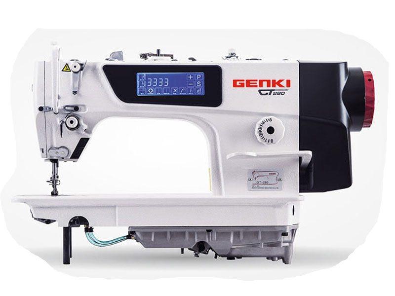 GENKI GT-280