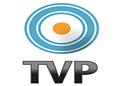 TV PUBLICA EN VIVO online es un canal de argentina que transmite su señal gratis por internet.