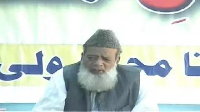 Muhammad Shafi Usmani Books