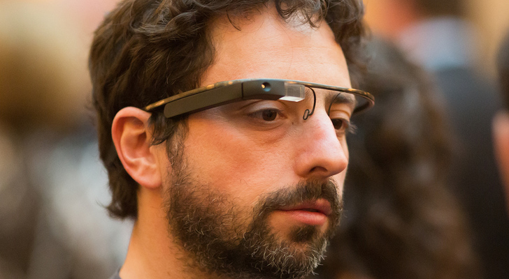 Google Glass could provide the most impressive Augmented Reality form factor the world has ever seen.