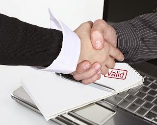 Waktu Trebaik Mengajukan Kredit Usaha