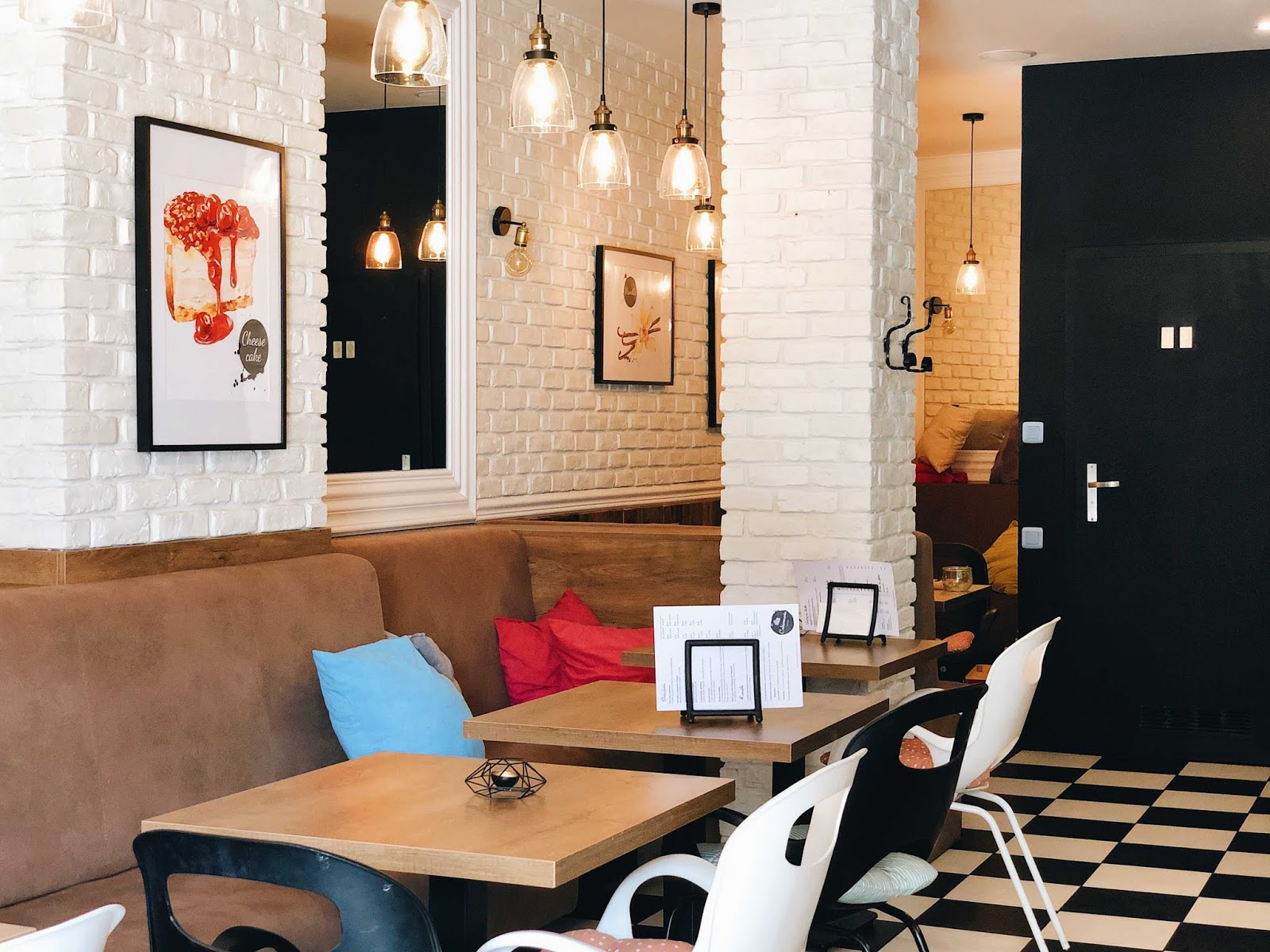 Weekend na Podlasiu: gdzie wpaść na kawę i deser w Białymstoku?