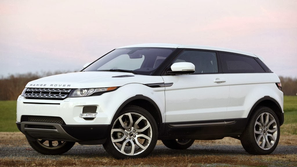 range rover evoque sport wallpapers prices wallpaper specs review. Black Bedroom Furniture Sets. Home Design Ideas
