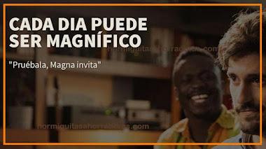 10.000 cervezas San Miguel Magna gratis