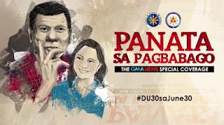 panata sa pagbabago pinoy tv