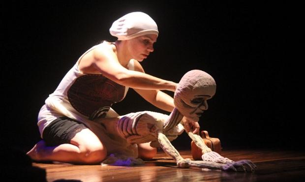 Teatro híbrido: reabrirán las salas pero continuarán las transmisiones por internet