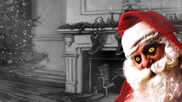 A Verdade Sobre o Natal e a Arvore de Natal