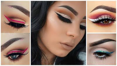 maquillaje-delineado