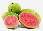 Benefits Of Guava Fruit For Health Beauty & Skin
