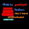 NCERT TextBook Class 12 Gujarati Medium Free PDF Download