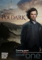 Poldark online