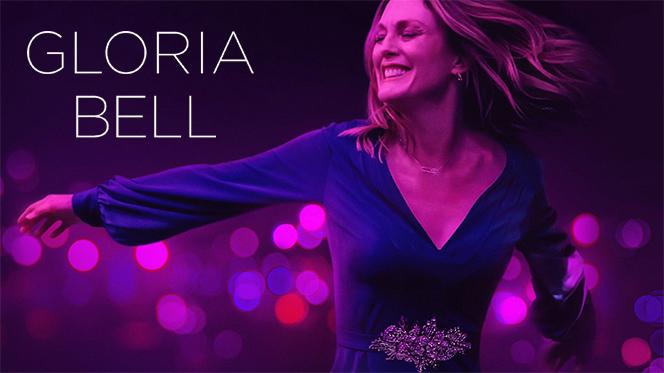 Gloria Bell (2018) BRRip 720p Latino-Ingles