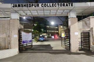 corona-control-room-jamshedpur