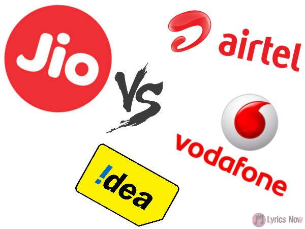 How to find out number of Jio, Vodafone, Idea, Airtel, BSNL, Aircel Sim