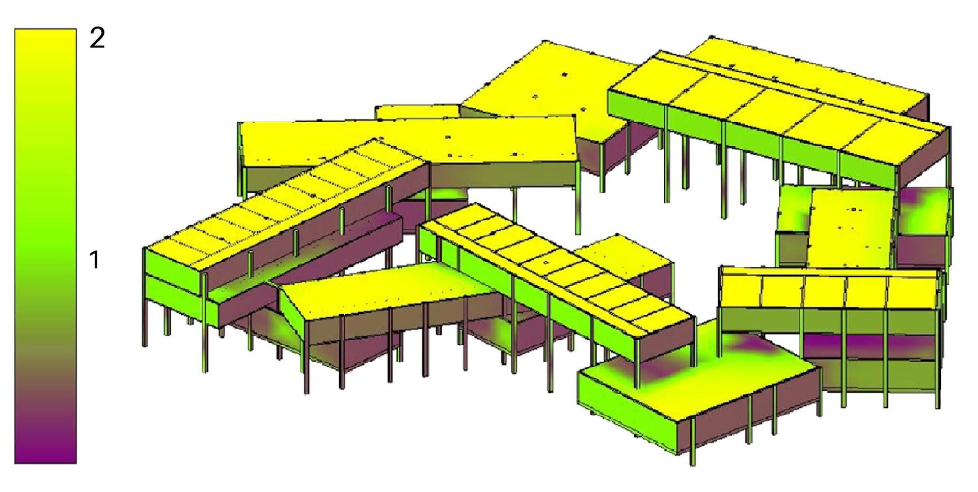 Research Park Concept
