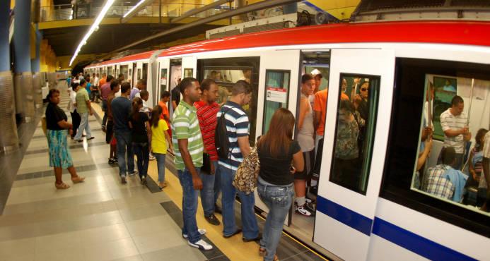 Lidom quiere usar Metro y Teleférico para aumentar la afluencia al estadio
