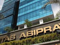 lowongan kerja BUMN || PT Brantas Abipraya (Persero) mencari supervisi BIM || cek dimari