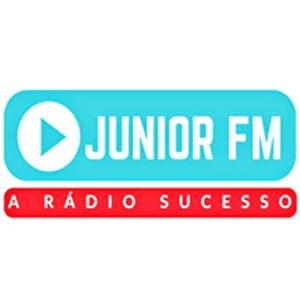Ouvir agora Rádio Junior FM - Santa Cruz do Capibaribe / PE