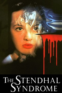 Watch The Stendhal Syndrome Online Free in HD