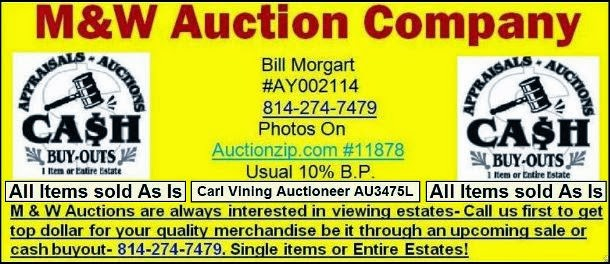 http://www.auctionzip.com/cgi-bin/photopanel.cgi?listingid=2142816&category=0&zip=&kwd=