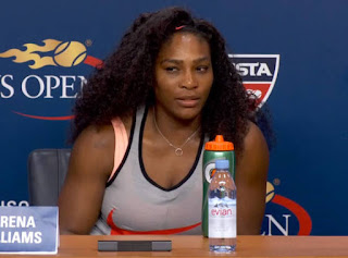 serena-reply-to-jhon
