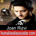 https://humaliwalaazadar.blogspot.com/2019/08/joan-rizvi-nohay-2020.html