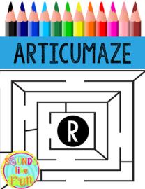 https://www.teacherspayteachers.com/Product/Print-Go-ArticuMaze-R-2597891