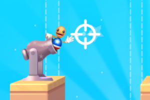 super-rocket-buddy