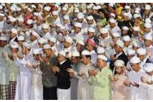 Ketika Rasulullah SAW Marah, Sedih Dan Melaknat (Sejarah Do'a Qunut).