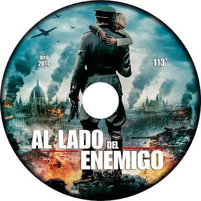 Al lado del enemigo - [2014]