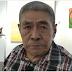 မောင်တူး - အကြွေး ငါးသိန်းကိုယ်စီ ပန်းချီကား