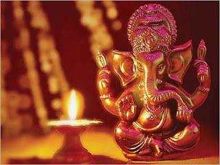 Ganpati Ringtones in Marathi: 2020 Shree Ganesh Marathi Ringtones, MP3 & Mantra