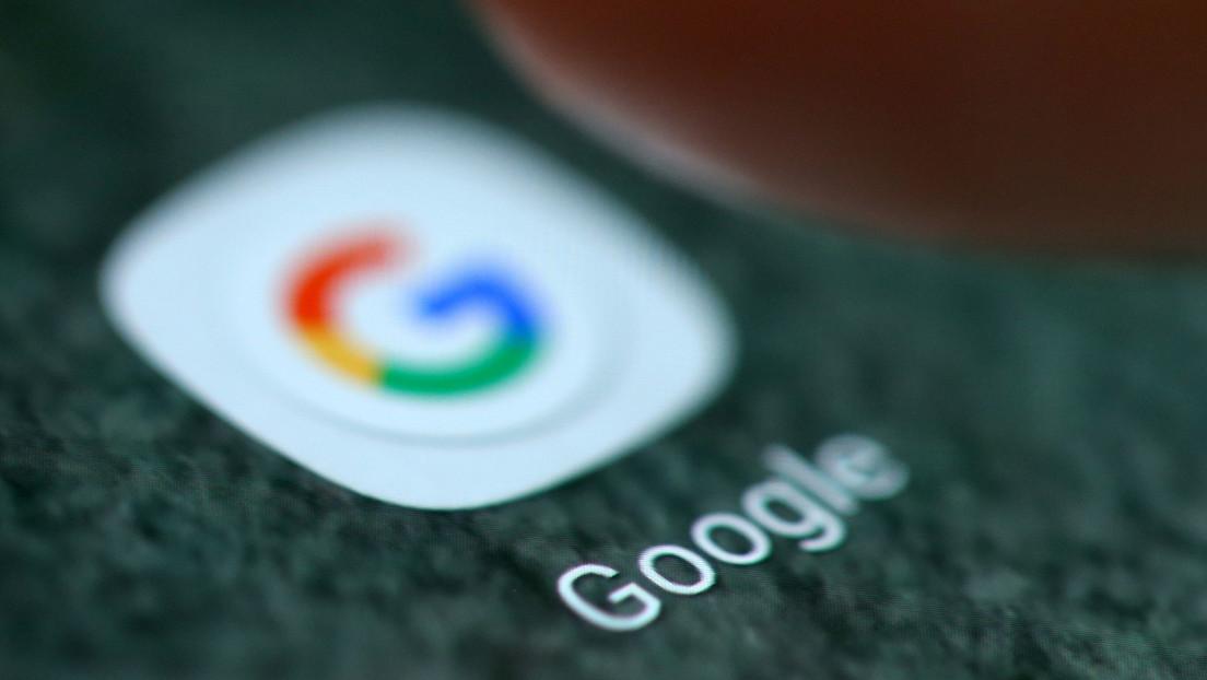 Caídas de funcionamiento de YouTube, Gmail y otros servicios de Google a nivel mundial
