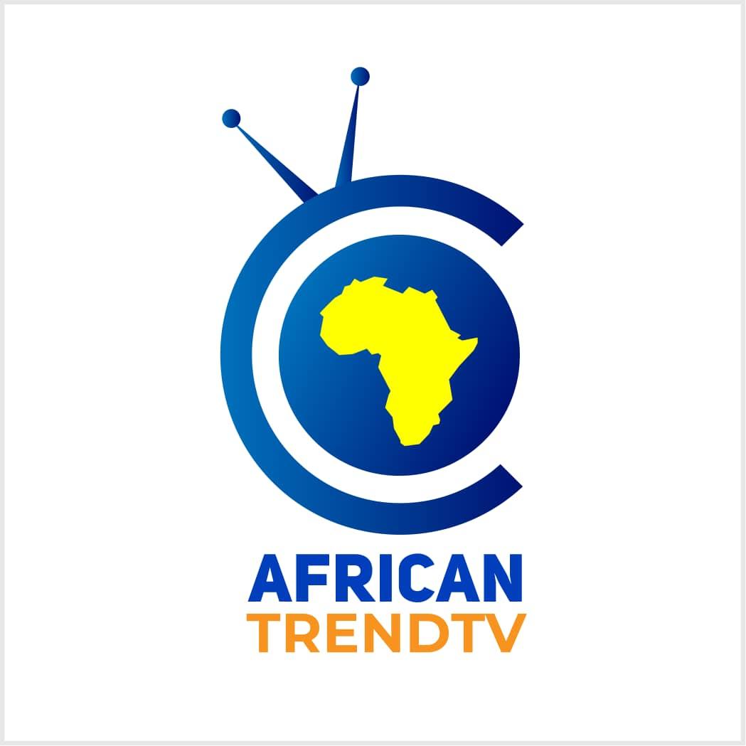 Africantrendtv