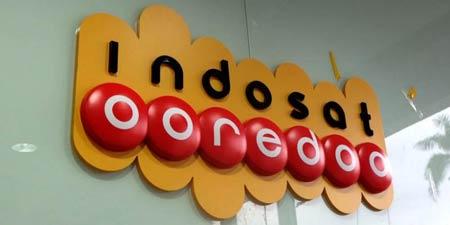 Cara Cek Sisa Kuota Internet Indosat Ooredoo