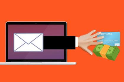 Mewaspadai Aneka Modus Penipuan Online Melalui Telpon, SMS dan Media Sosial