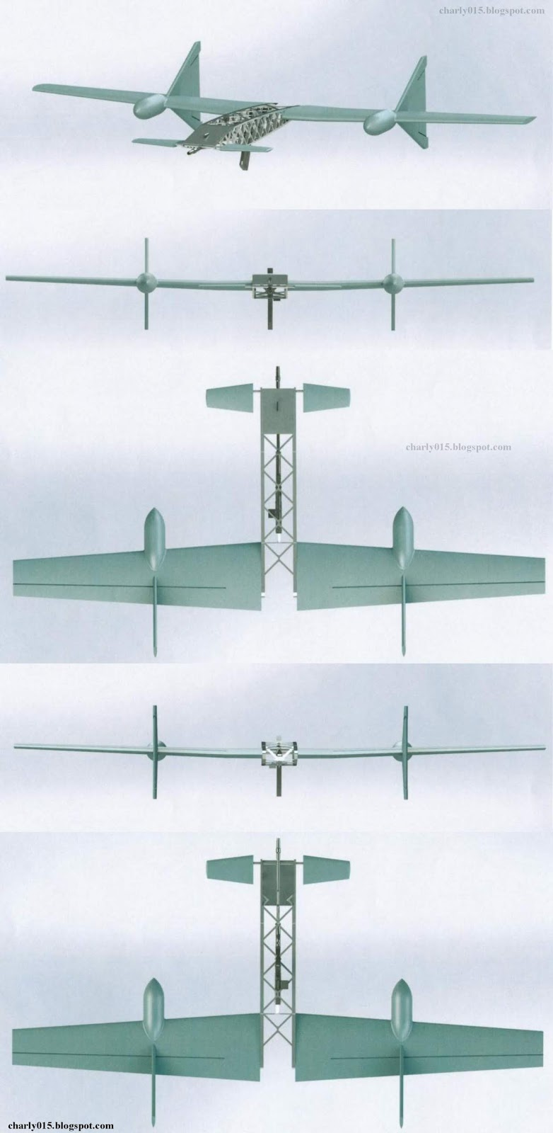 UAVs in Russian Armed Forces: News #2 - Page 9 Drone%2Balmaz-antey%2Bvepr%2Bcarabina%2B12
