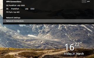 linux vpn gratis