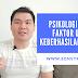 Video Youtube 17 | Psikologi Bukan Faktor Utama Penentu Keberhasilan Trading