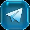 18+ telegram channel links