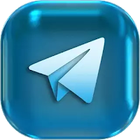 Telegram is the message of many platforms like WhatsApp, WeChat, Facebook Messanger. It claims to be the safest instant messaging app on the market and has over 400 million active users every month. Telegram was launched for android version on the google play store in October 2013 and for IOS on 14 August 2013.