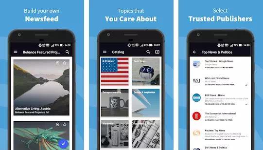 aplikasi berita terbaik android-5