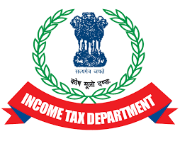 Income Tax Recruitment 2019-20 MTS & Tax  Assistant Vacancies