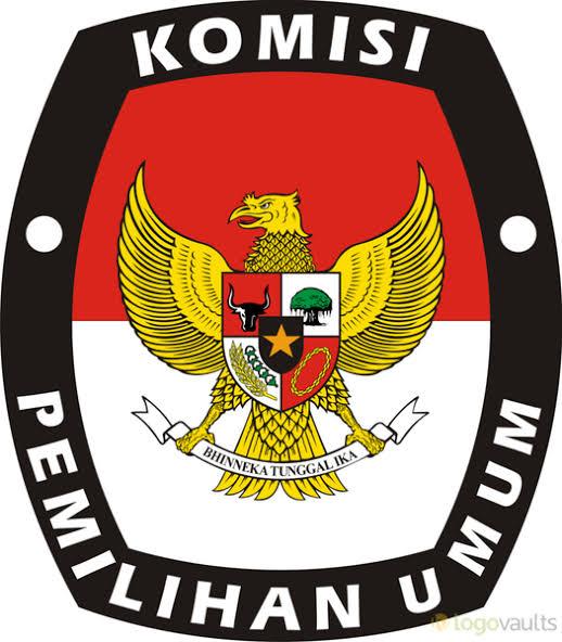 Lowongan Kerja Biro Logistik Sekretariat Jenderal KPU