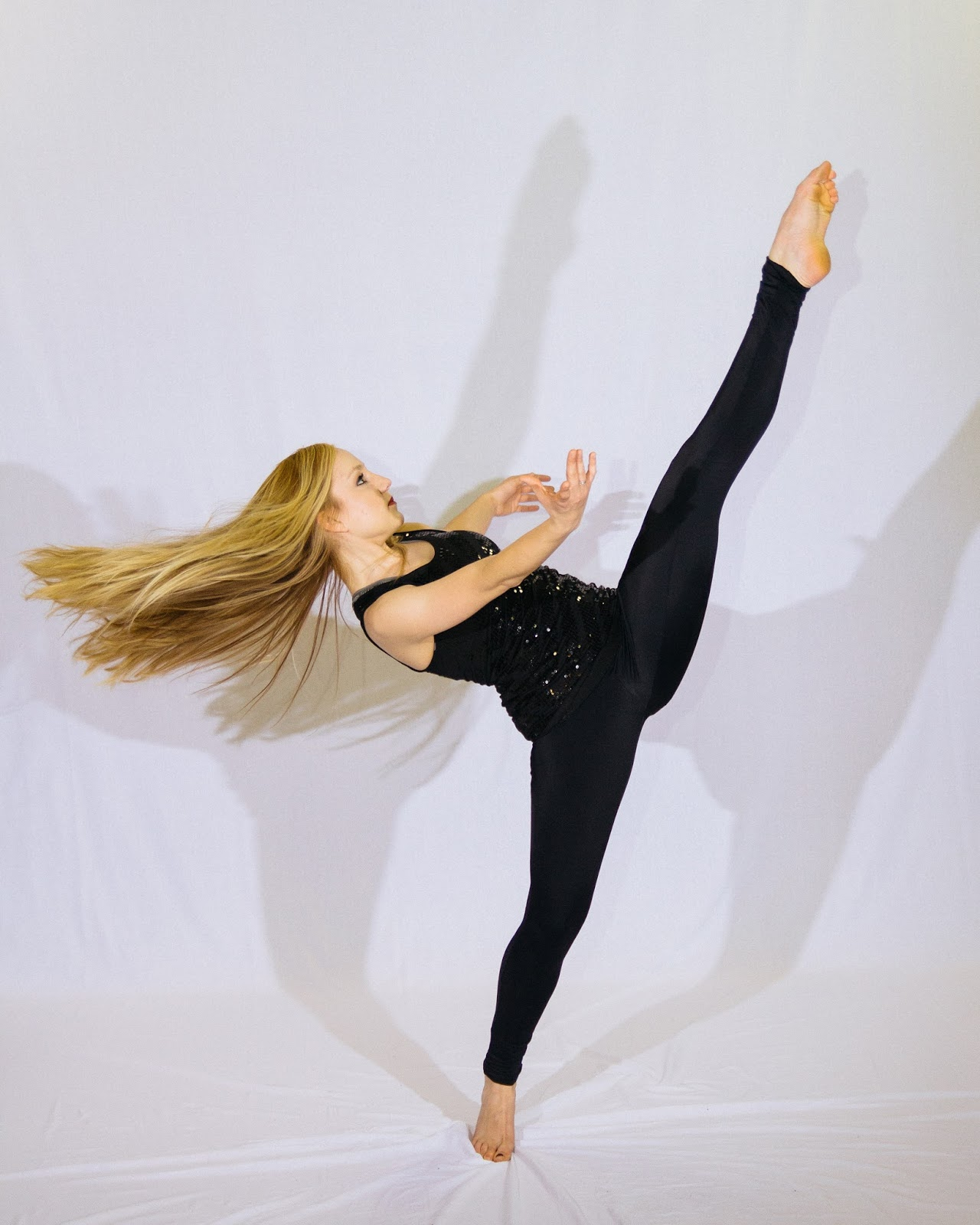 oklahoma dance photography
