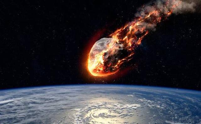 asteroid-2012-TC4